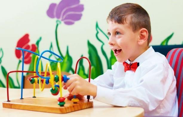 A importância dos jogos na Educação Infantil